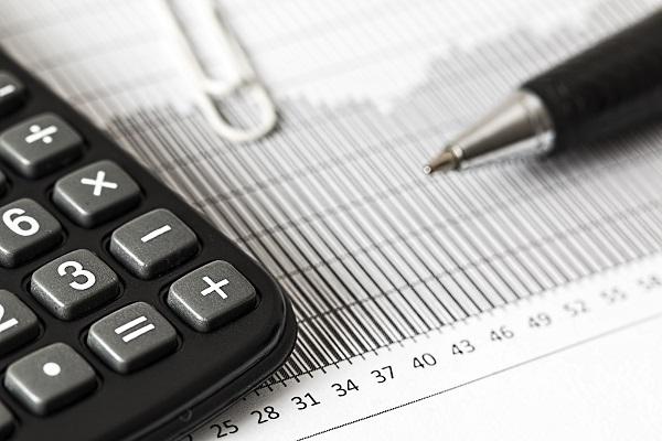 Neue Struktur für die Finanzverwaltung