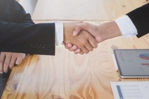 Unbürokratisch: AWS-Überbrückungsgarantien