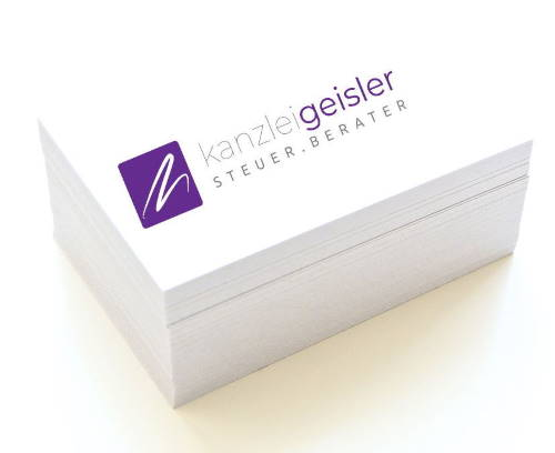 Steuerberater Geisler