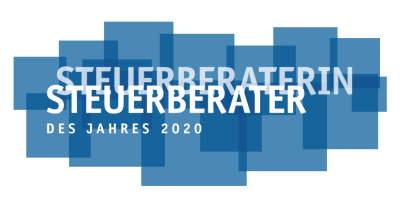 Steuerberater Innsbruck Steuerberater Schwaz Steuerberatung Innsbruck Steuerberatung Schwaz Online Buchhaltung Digitale Buchhaltung