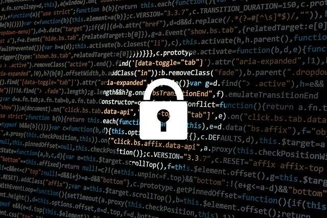 You are currently viewing Cyber-Sicherheit in Corona-Zeiten