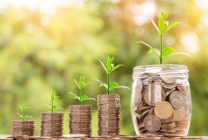 Investitionsprämie 2020 Steuerberater Tirol Geisler Markus