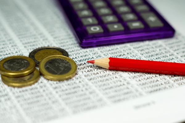 Härtefall-Fonds geht in die Verlängerung