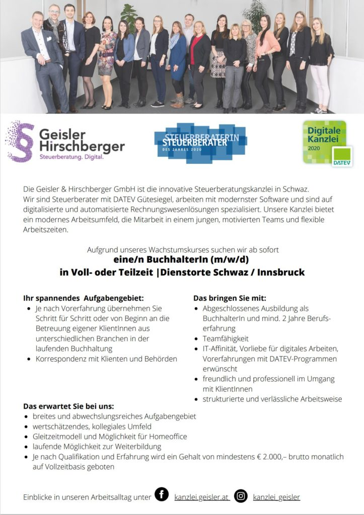 Stellenausschreibung_Buchhalterin_web